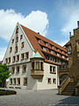 Heilbronn-deutschhof-23.jpg