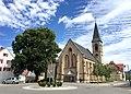 Heilig-Geist-Kirche Balingen, Zollernalbkreis.jpg