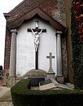Heilig Kruisbeeld - Sint-Petruskerk - Kaster.jpg