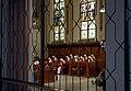 Heilige Geestklooster, Steyl, kapel interieur 06.jpg