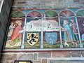 Heilsbronn Münster - Stiftungsbild.jpg