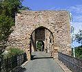 Heimbach - Burg Hengebach 3 ies.jpg