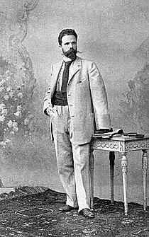 Heinrich Lahmann.jpg