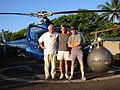 Helicopter Crew.JPG