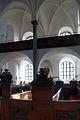 Heliga Trefaldighets kyrka, Kristianstad,-9.jpg