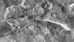 Hellas Chasma (THEMIS Day).png