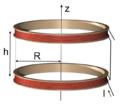 Helmholtz coils 650px.png