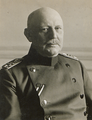 Helmuth von Moltke2.png