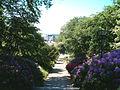 Helsingborg Hallebergs trappor.jpg