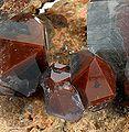 Hematite-Quartz-ckorqtz-10c.jpg