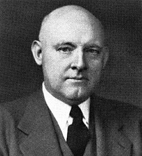 Henderson Lovelace Lanham American politician