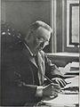 Hendrik IJssel de Schepper.jpg