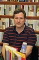 Henning Wagenbreth Moskau 2010.jpg