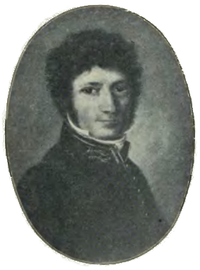 Henrik Anker Bjerregaard.png