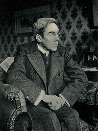 henry harland wikipedia