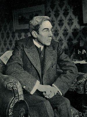 Henry Harland - Henry Harland