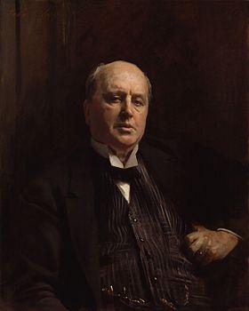 Henry James by John Singer Sargent.jpg