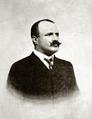 Henryk Bloch.png