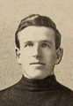Herb Jordan, Renfrew Hockey Club.png