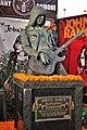 Here's Johnny - Hollywood Forever Cemetery.jpg