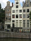 herengracht 392