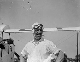 Hereward de Havilland. Perth, 1929.jpg