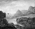 Herman Saftleven - River Landscape - KMSst138 - Statens Museum for Kunst.jpg