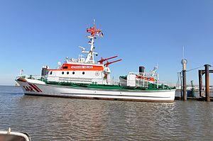 Hermann Helms (ship, 1985) 2012 05-by-RaBoe 09.jpg