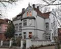 Herne Bochumer Straße 48.jpg