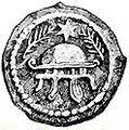 Herod coin 2.jpg