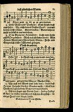 Orgelbuchlein Wikipedia