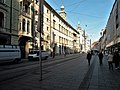 Herrengasse in Graz.jpg