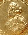 Hertuginde Dorothea Sophie.jpeg