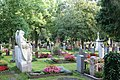 Heslacher Friedhof.jpg