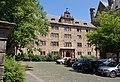 Hessische Stipendiatenanstalt Marburg 1.jpg