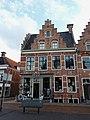 Het Blokhuis De Zijl 1 Dokkum..JPG