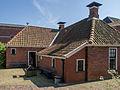 Het Hoogeland openluchtmuseum in Warffum, Bie Koboa.jpg