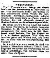 Het Vaderland vol 055 1923-08-15 Avondblad Weekbladen.jpg