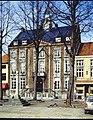 Het stadhuis, exterieur , algemeen zicht - 354506 - onroerenderfgoed.jpg