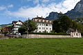 Hettlingerhaeuser Schwyz www.f64.ch-5.jpg