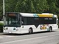Heuliez GX 327 n°6023 - Stac (Saint-Baldoph Centre, Saint-Baldoph).jpg