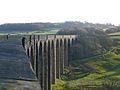 Hewenden Viaduct 2 (2095081297).jpg