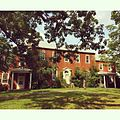 Hickory Hill Petersburg WV 2014 07 29 22.JPG