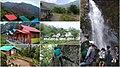 Hidden Valley Camps & Resorts.jpg