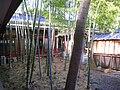 Hie Shrine in Nagatachō, Tokyo, Japan - IMG 5218.JPG