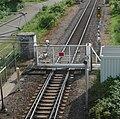 Hier kommt kein Zug durch. - panoramio.jpg