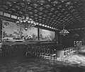 Higashidamari-no-Ma of Meiji Palace.JPG