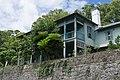 Higashiyamate kou 13 ban-kan 02.jpg