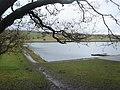 High Rid Reservoir - geograph.org.uk - 107040.jpg