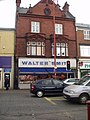 High Street, Brierley Hill. - geograph.org.uk - 1100325.jpg